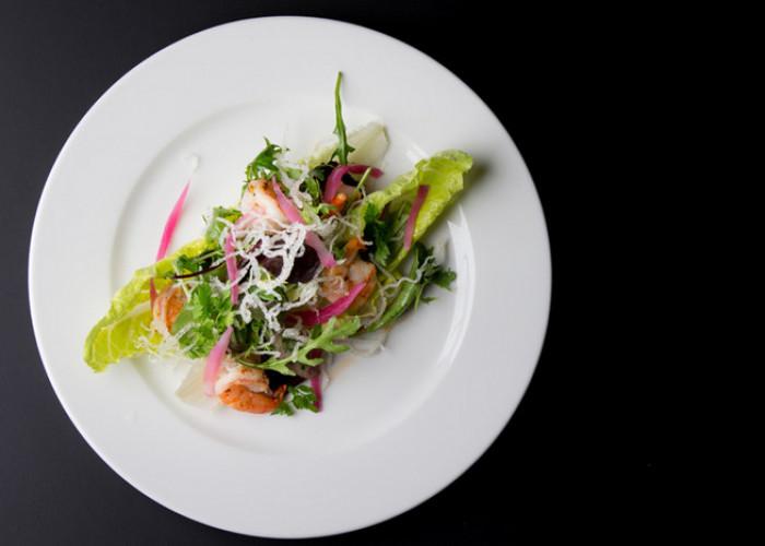 restaurant-bistro-c-aarhus-midtbyen-4810