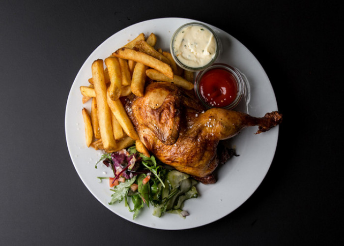 restaurant-bistro-c-aarhus-midtbyen-4812