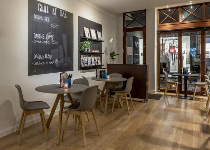 restaurant-bistro-c-aarhus-midtbyen-4829