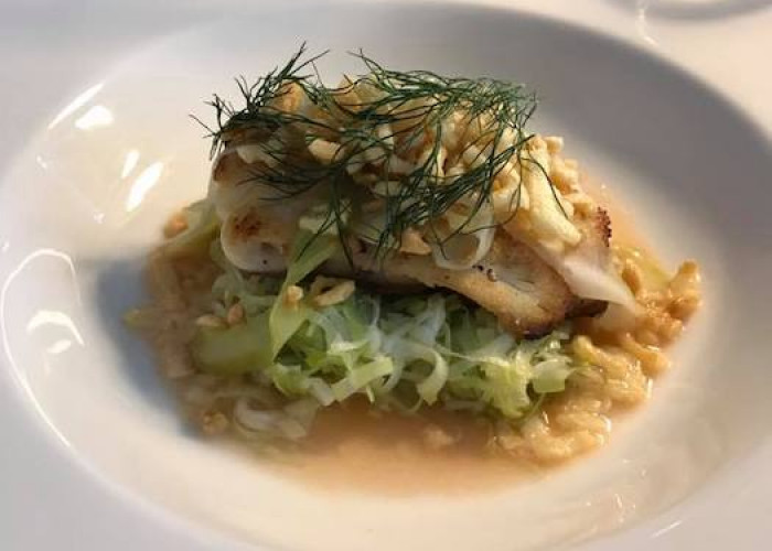 restaurant-bistro-c-aarhus-midtbyen-4825