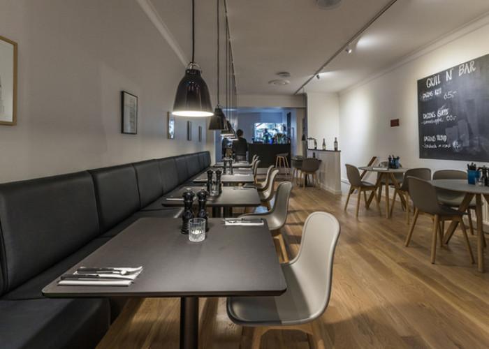restaurant-bistro-c-aarhus-midtbyen-4828