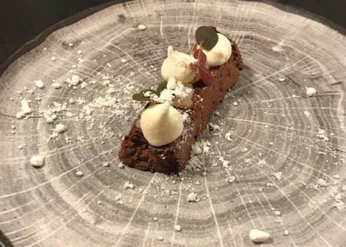 restaurant-bistro-c-aarhus-midtbyen-4820