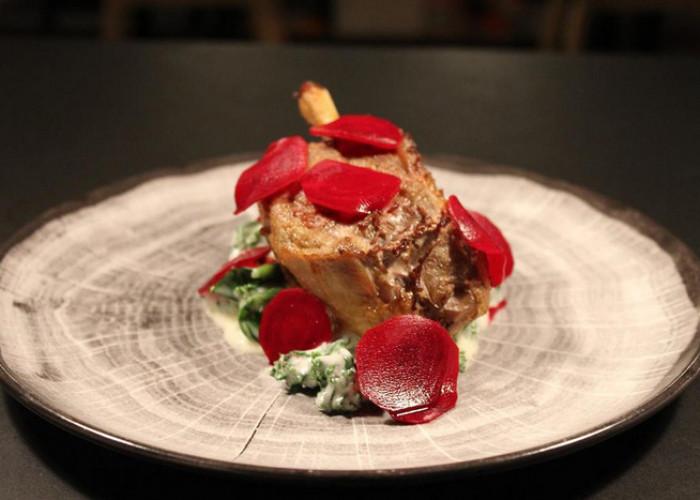 restaurant-bistro-c-aarhus-midtbyen-4819