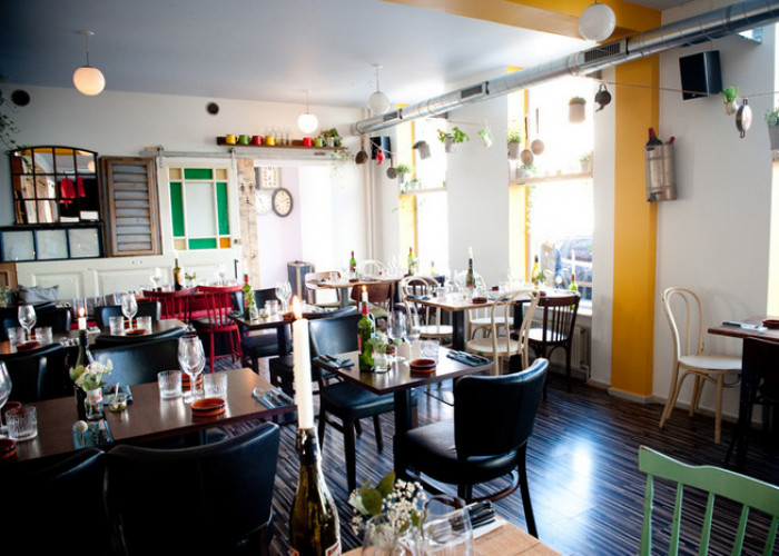 restaurant-madrepublikken-aarhus-midtbyen-4485