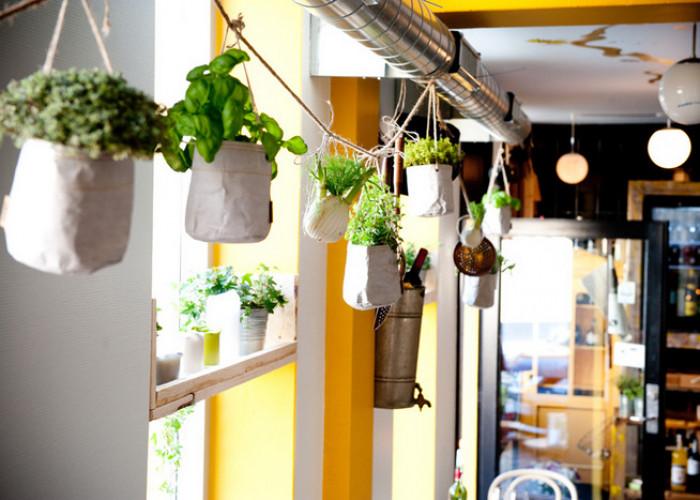 restaurant-madrepublikken-aarhus-midtbyen-4486