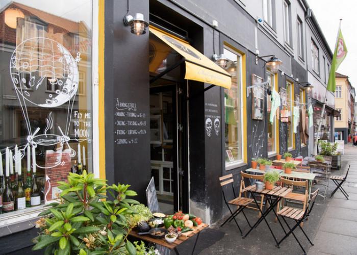 restaurant-madrepublikken-aarhus-midtbyen-4487