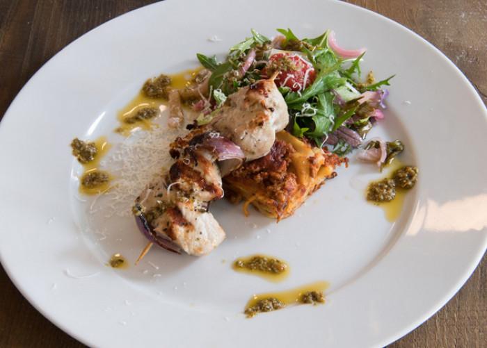 restaurant-madrepublikken-aarhus-midtbyen-4475