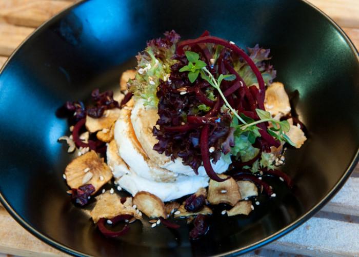 restaurant-madrepublikken-aarhus-midtbyen-4477