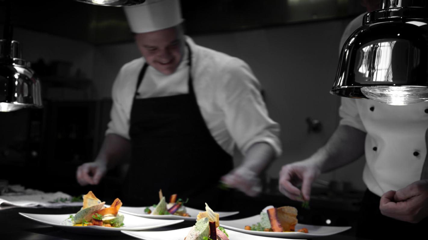 restaurant-lapyramide-aarhus-midtbyen-3