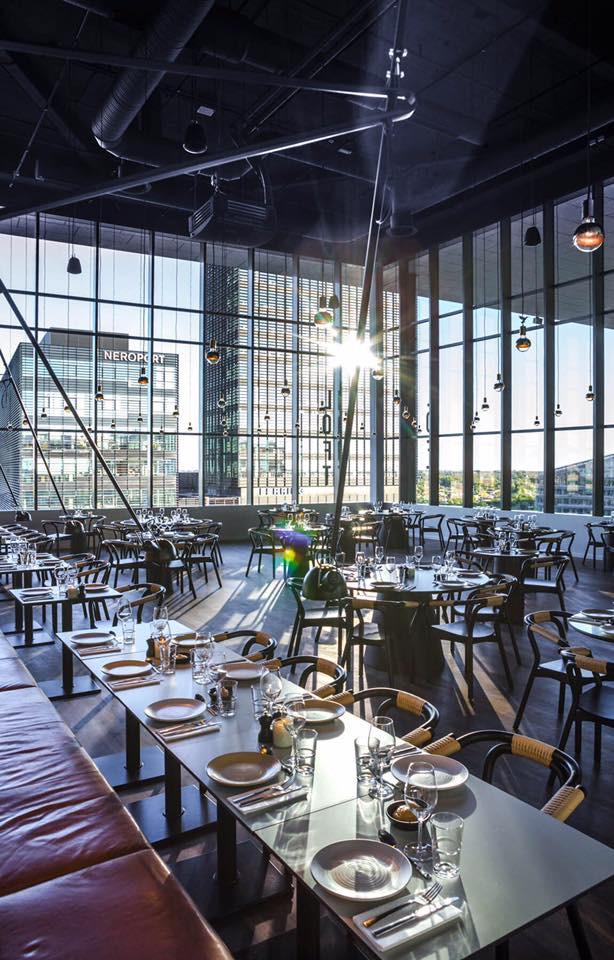 restaurant-LOFT-kobenhavn-orestad-13