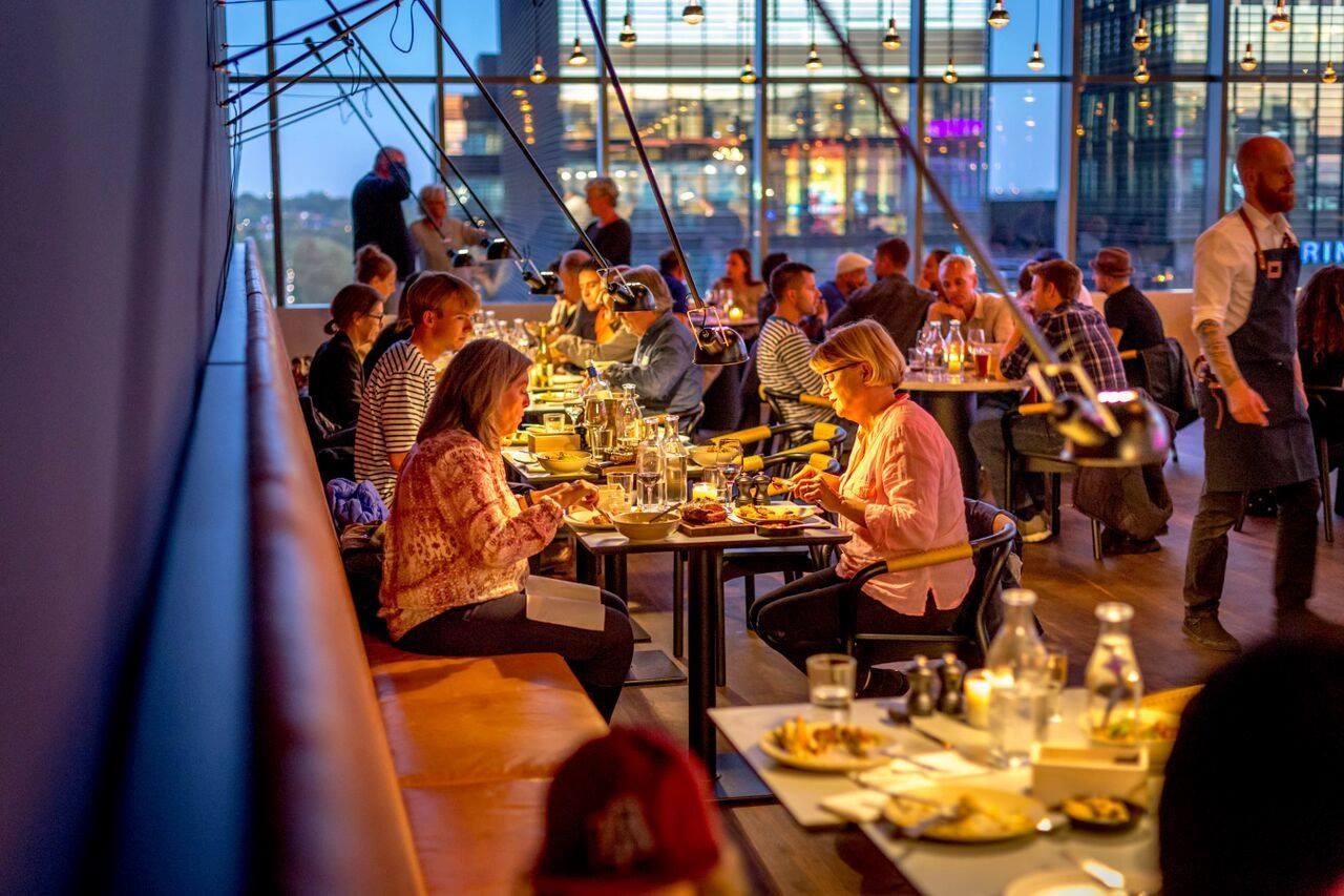restaurant-LOFT-kobenhavn-orestad-9