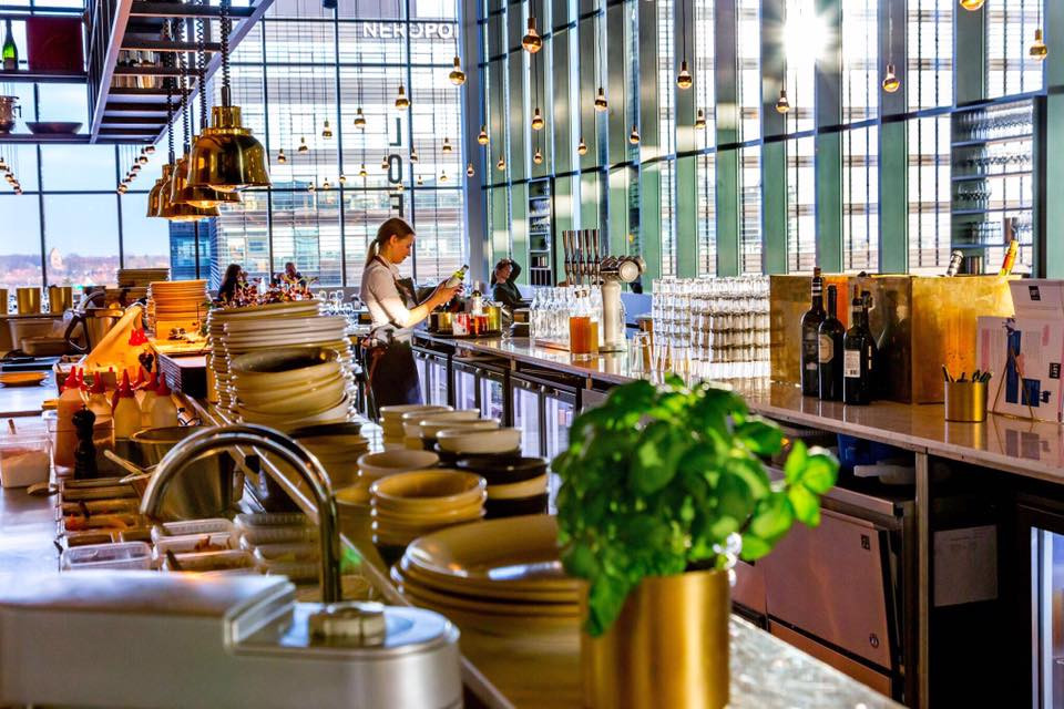 restaurant-LOFT-kobenhavn-orestad-12