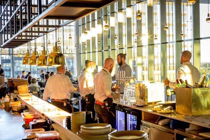 restaurant-LOFT-kobenhavn-orestad-22