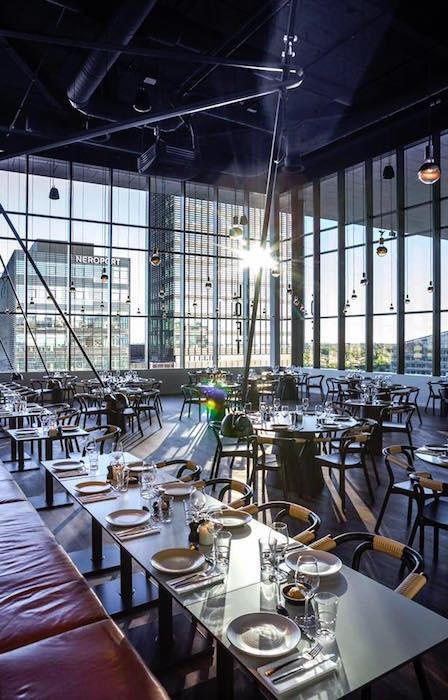 restaurant-LOFT-kobenhavn-orestad-23
