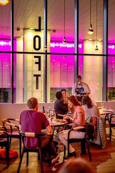restaurant-LOFT-kobenhavn-orestad-24
