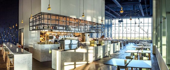 restaurant-LOFT-kobenhavn-orestad-25