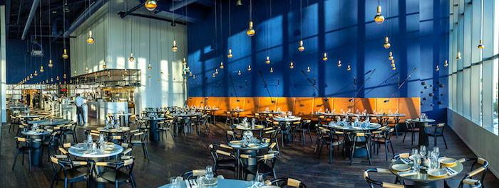 restaurant-LOFT-kobenhavn-orestad-26