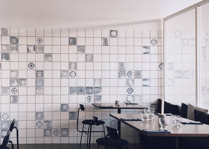 restaurant-mangal-kobenhavn-vesterbro-5316