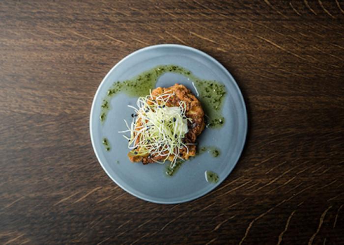 restaurant-mangal-kobenhavn-vesterbro-5313