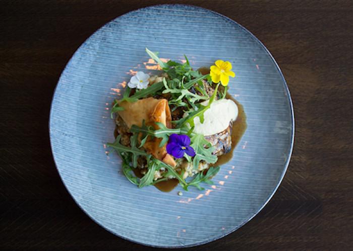 restaurant-mangal-kobenhavn-vesterbro-5307