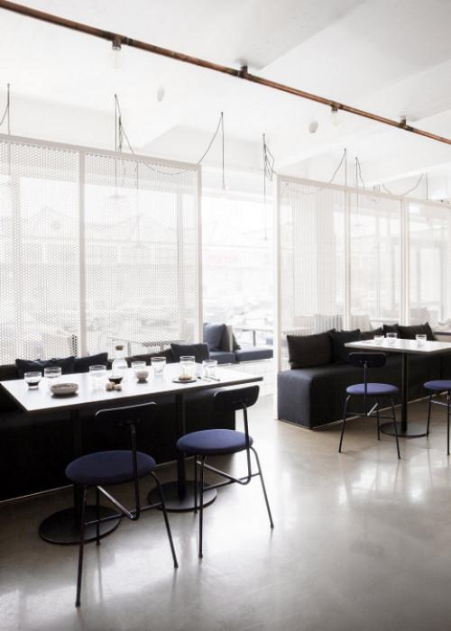 restaurant-mangal-kobenhavn-vesterbro-5314
