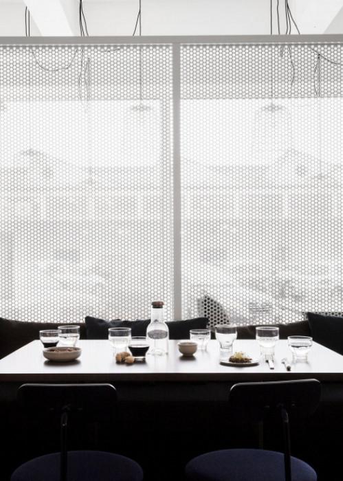 restaurant-mangal-kobenhavn-vesterbro-5315