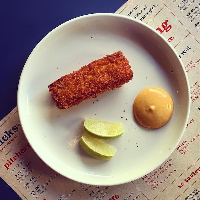 restaurant-chicksbychicks-kobenhavn-vesterbro-9