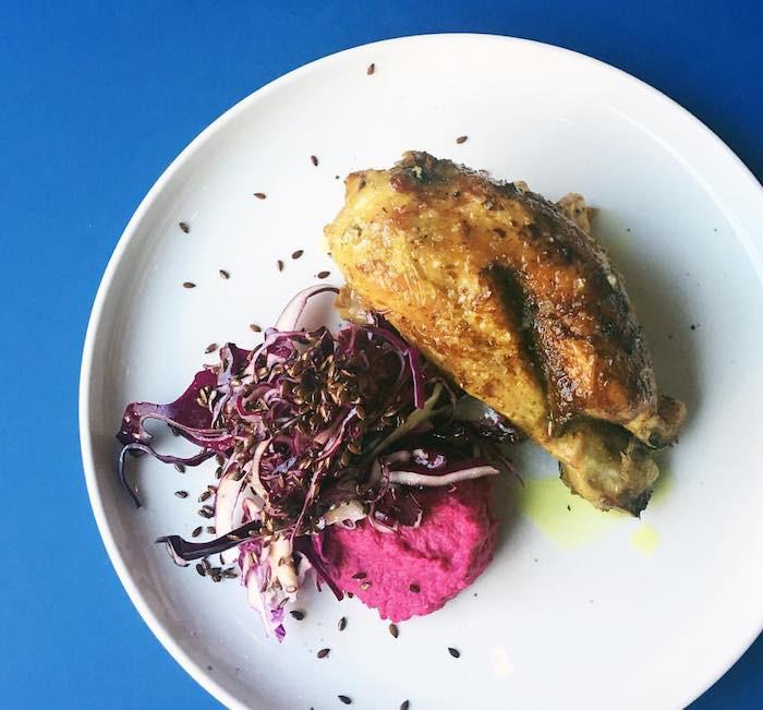 restaurant-chicksbychicks-kobenhavn-vesterbro-15