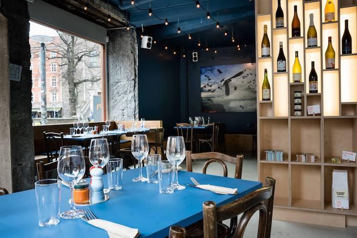 restaurant-chicksbychicks-kobenhavn-vesterbro-19