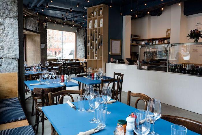 restaurant-chicksbychicks-kobenhavn-vesterbro-20