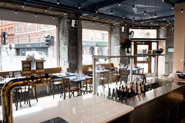 restaurant-chicksbychicks-kobenhavn-vesterbro-21