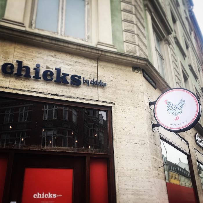 restaurant-chicksbychicks-kobenhavn-vesterbro-25