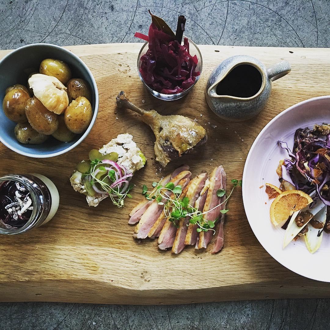 restaurant-chicksbychicks-kobenhavn-vesterbro-33