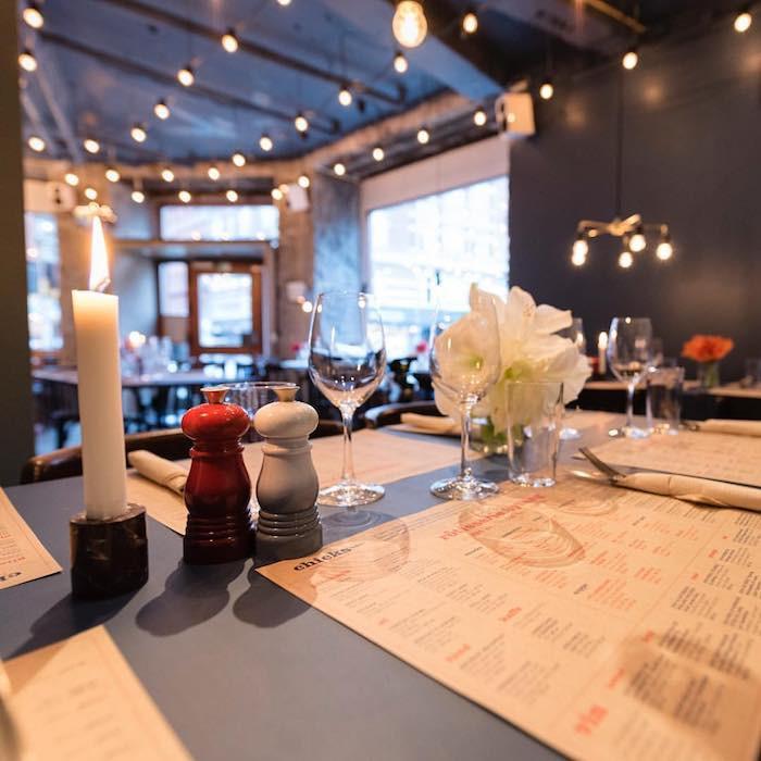 restaurant-chicksbychicks-kobenhavn-vesterbro-22