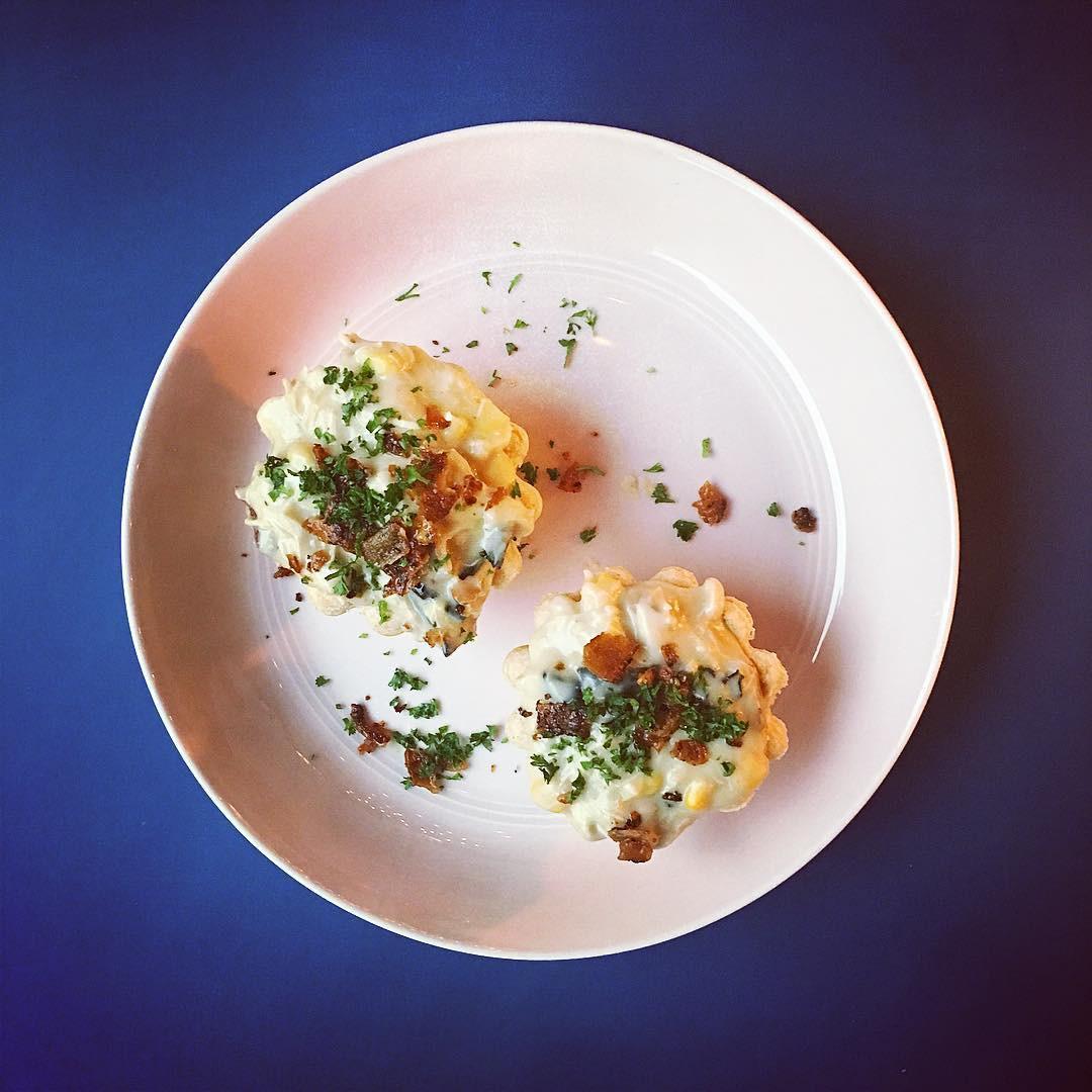 restaurant-chicksbychicks-kobenhavn-vesterbro-34
