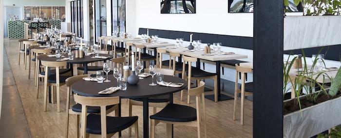 Aros-Food-hall-2-e1443979505596 2