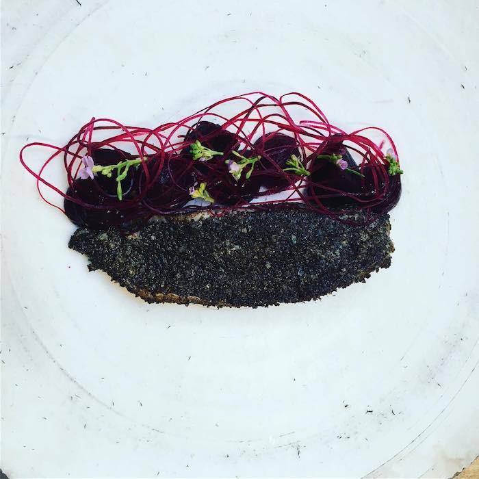 restaurant-arosfoodhall-aarhus-midtbyen-5