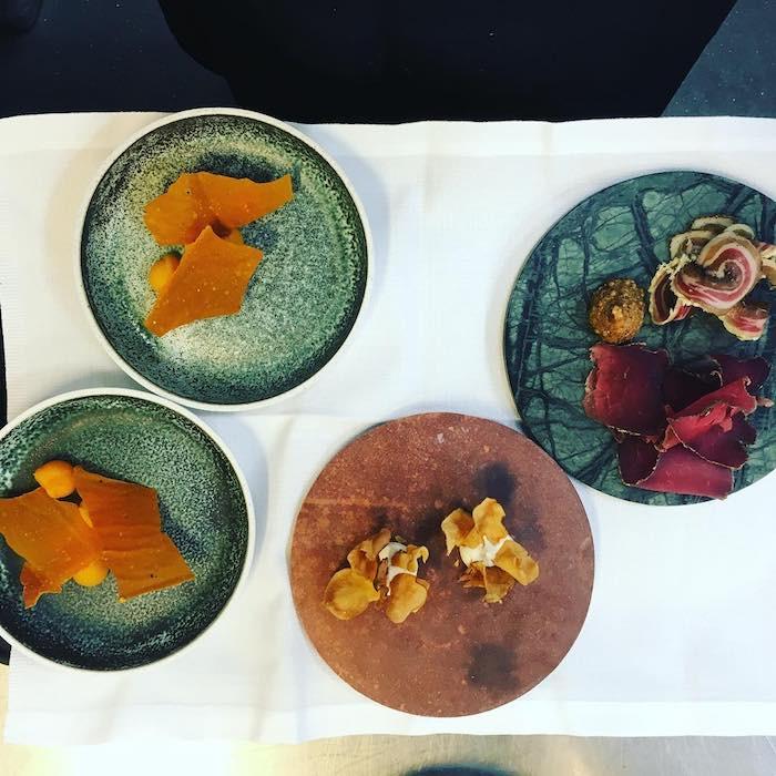 restaurant-arosfoodhall-aarhus-midtbyen-11