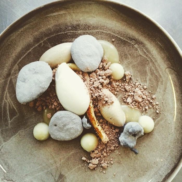 restaurant-arosfoodhall-aarhus-midtbyen-16