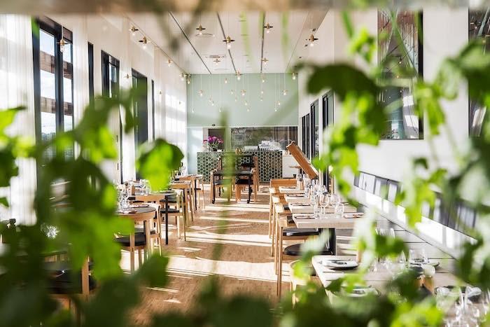 restaurant-arosfoodhall-aarhus-midtbyen-2
