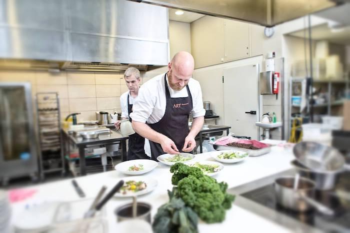 restaurant-arosfoodhall-aarhus-midtbyen-8