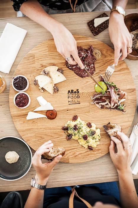 restaurant-arosfoodhall-aarhus-midtbyen-10