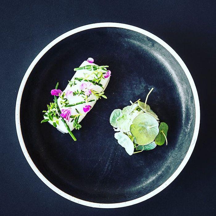 restaurant-arosfoodhall-aarhus-midtbyen-12