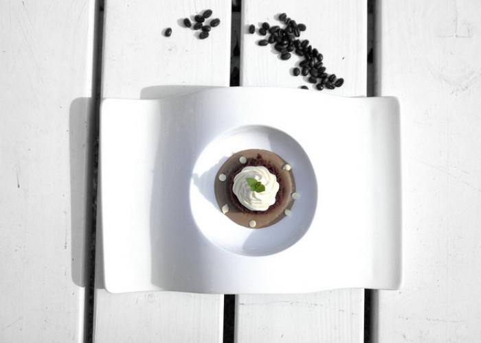 restaurant-laltro-kobenhavn-christianshavn-5030