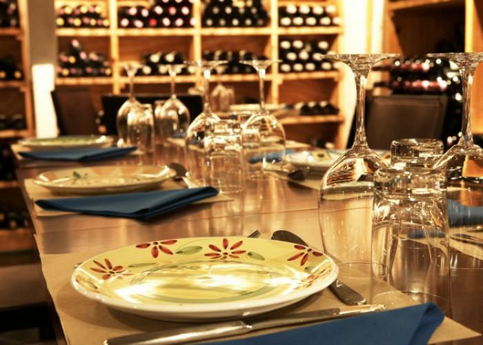 restaurant-laltro-kobenhavn-christianshavn-5037