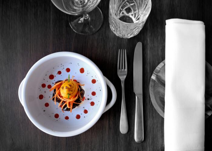 restaurant-laltro-kobenhavn-christianshavn-5028