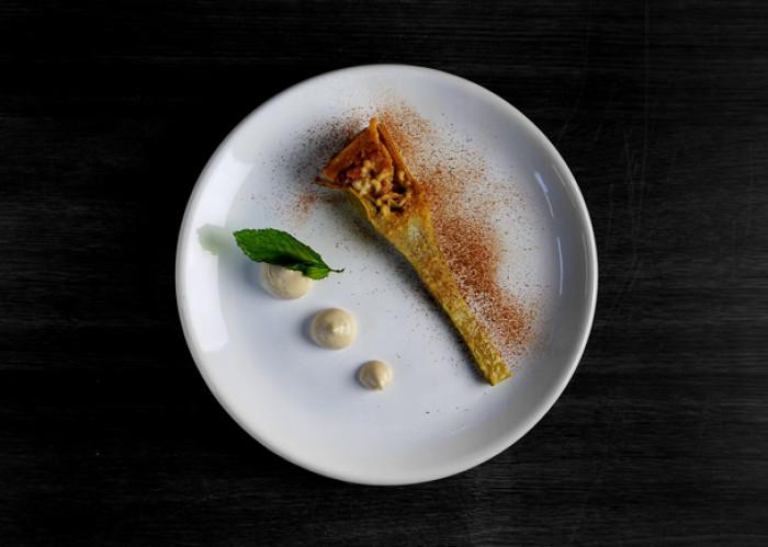 restaurant-laltro-kobenhavn-christianshavn-5027