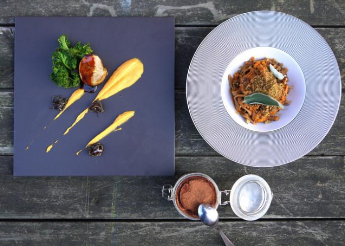 restaurant-laltro-kobenhavn-christianshavn-5026