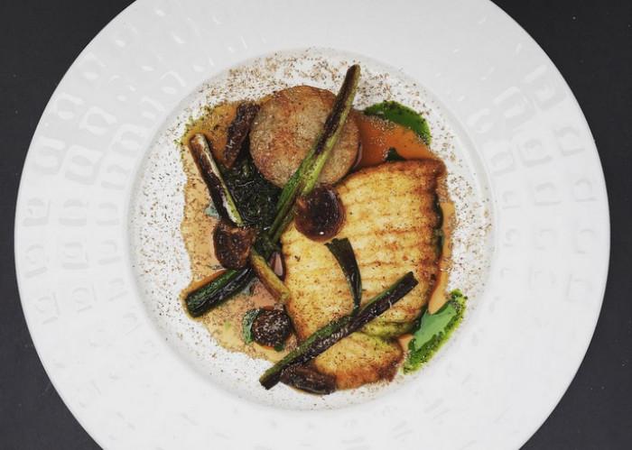 restaurant-lecoq-restaurant-aarhus-midtbyen-4449