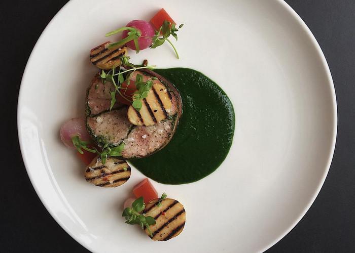 restaurant-lecoq-restaurant-aarhus-midtbyen-4440